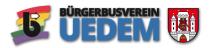Buergerbus Uedem